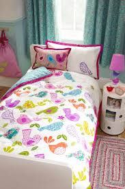 buy birdie bed set from the next uk online shop kids pinterest
