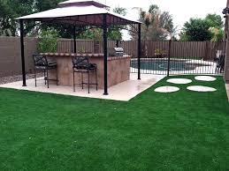 florida backyard ideas florida backyard ideas florida backyard design ideas
