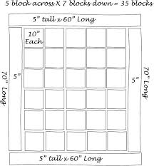 Duvet Size Chart Best 25 Quilt Size Charts Ideas On Pinterest Quilt Making