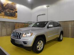 silver jeep grand cherokee 2006 used cars for sale quincy ma quirk chrysler jeep