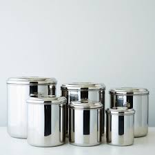 kitchen storage canister sets tags kitchen canister set the