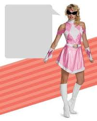 Power Rangers Halloween Costumes Adults Cosplay U0026 Comic Costumes Buycostumes