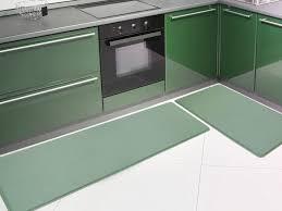 Frontgate Bathroom Rugs by Kitchen Kitchen Padded Mats 44 Gel Kitchen Mats Costco Bath Mat