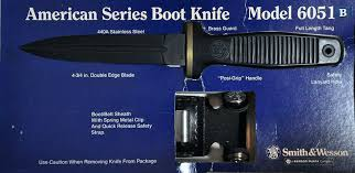 buy boot knife uk smith and wesson boot knife bhloom co