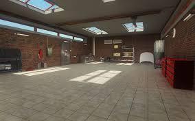 remodeling garage garage remodeling step 1 insulation installation homeyou