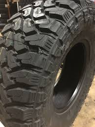 15 Inch Truck Tires Bias 15 Mud Tires Ebay