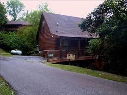 2 bedroom log cabin s log cabin 2 bed 2 bath sleeps 6 pet f vrbo