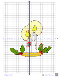candles math aids candles