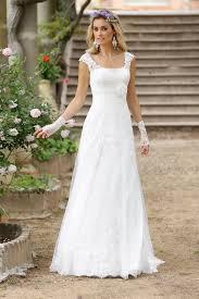 brautkleider vintage style vintage wedding dresses and vintage wedding gowns by ladybird
