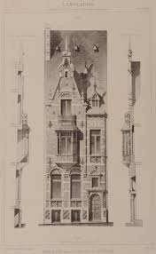 Historic Victorian House Plans by 131 Best Architectural Art Images On Pinterest Drawings