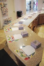 cupcake decorating party u2014 keremo cakes
