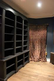 20 best bespoke bookcases images on pinterest bespoke bookcases