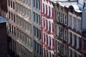 buy your dream tribeca loft building for 30m new york post