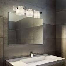 Justice Bathroom Lighting Elan Niu 22 3 4