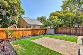 2427 w street sacramento ca 95818 intero real estate services