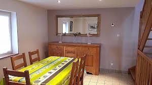 chambre d hote a wimereux chambres d hotes wimereux best of g te de la cr che n g414 wimereux