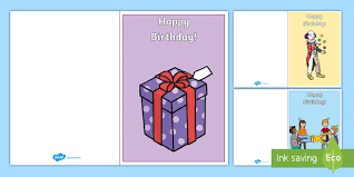 design your own happy birthday cards happy birthday make your own card birthday happy birthday