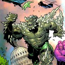 Image Doomsday Red Son 001 Jpg Dc Database Fandom Powered