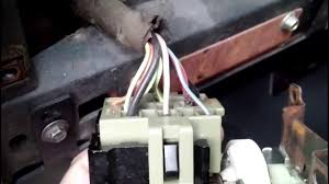 e 250 ford van 1994 with 5 8 wiring wiring diagrams