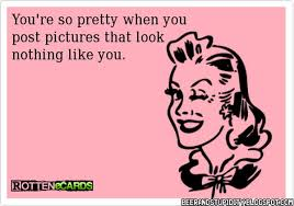 Card Crusher Meme - ecards for facebook boredom crusher 17 more of the best cards