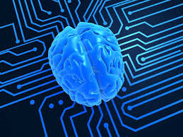 machine learning is all around us becoming human