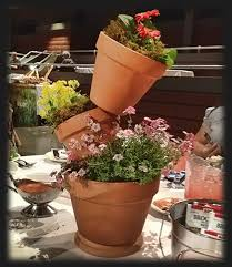 centerpiece ideas the 50 plus best diy summer centerpiece ideas