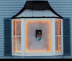 Amazon Christmas Lights Amazon Com Window Wonder The Window Wonder For Christmas Lights