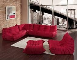 best 25 red living room set ideas on pinterest living room red