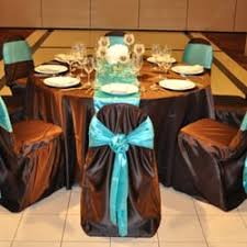 Home Decor Liquidators Reviews by Md Decor Chair Covers 11 Reviews Party Supplies 440 E