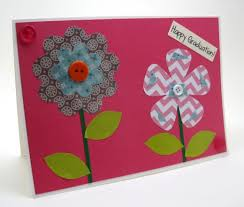 paper greeting cards recycled magazine craft project greeting cards feltmagnet