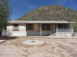 zillow tucson drexel heights real estate drexel heights tucson homes for sale