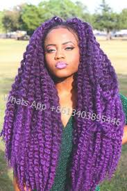 latch hook hair pictures collections of latch hook twist braids cute hairstyles for girls
