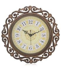 Wall Clock Design Impressive Wall Clock Designs Price 144 Wall Clock Designs With