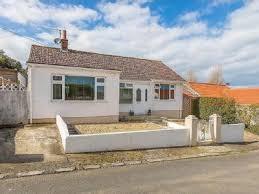livingroom guernsey guernsey property find properties for sale in guernsey nestoria