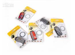 electronic finder electronic finder locator key chain alarm whistle key finder
