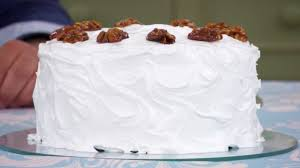 season 3 episode 1 cake the great baking show pbs food