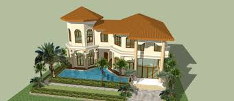 home design engineer home design engineer interior design
