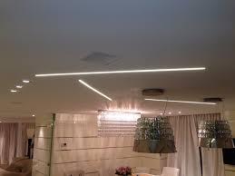 Light Fixtures Kitchen Island Kitchen Over Kitchen Sink Lighting Led Kitchen Lighting Kitchen