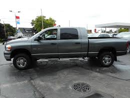 dodge trucks for sale in wisconsin dodge ram in wisconsin for sale used cars on buysellsearch