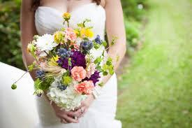 wedding florist renee burroughs design renee burroughs design upstate sc