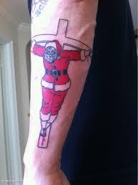 rad recorder the blog u2014 steve o has a new tattoo love it