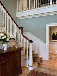 paint colors for hallway with no natural light 119 best hallway decor images on pinterest stairs living room and