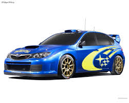 rally subaru wallpaper cars subaru impreza wrc picture nr 28742