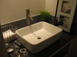 full size of inset sink img 0441 jpg glacier bay sinks undermount pedestal at home