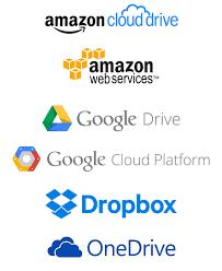 wacom intuos amazon black friday arq backup amazon google dropbox etc backup software 40 off