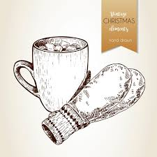 teacup vector vectors photos and psd files free download