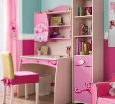 libreria per cameretta libreria per bambine principesse cilek princess 20 08 1501