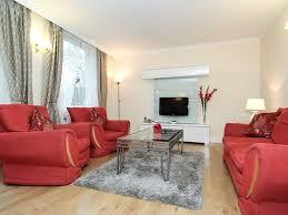 louer une chambre a londres appartement de 2 chambres moderne près de oxford londres
