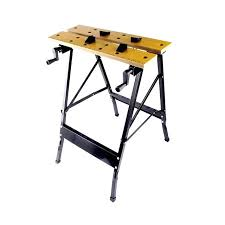 keter portable work table folding work table folding work table keter folding work table ex