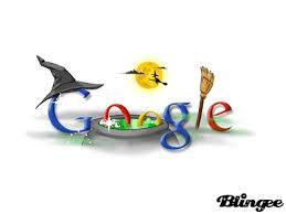 design a google logo online google logo picture 100489039 blingee com